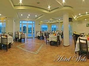 Cazare Delta Dunarii Hotel Wels